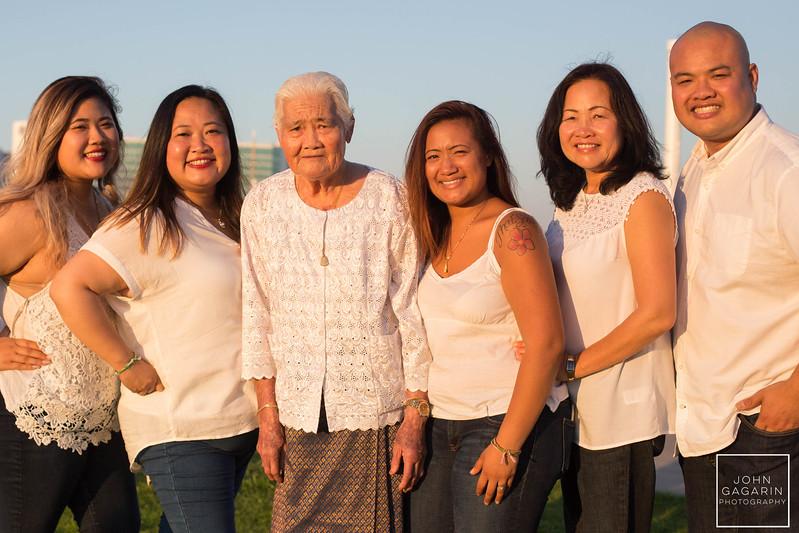 Family (22 of 50).JPG