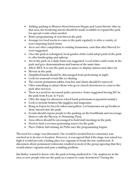 HEMMING PLAZA MEETING MINUTES_Page_11.jpg