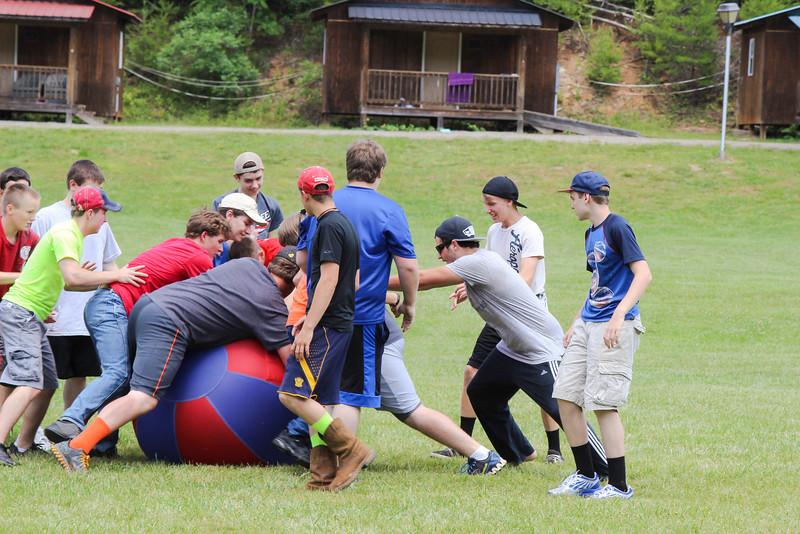 2014 Camp Hosanna Week 2-49.jpg
