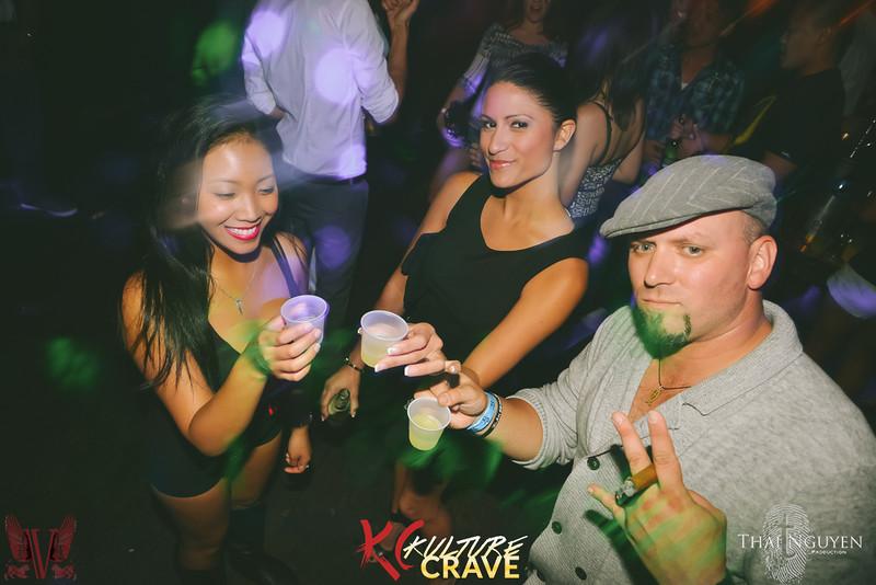 Kulture Crave 5.22.14-69.jpg
