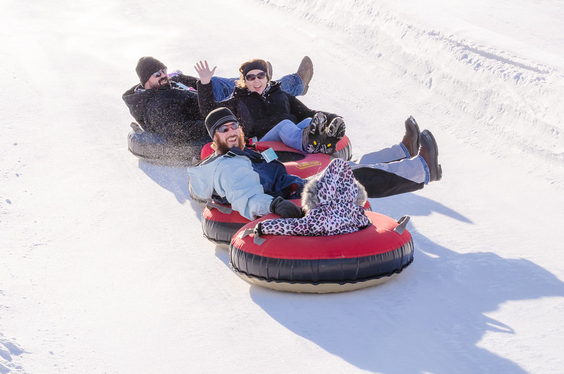 Snow-Trails-Tubing-Park_Mansfield-OH-73934.jpg