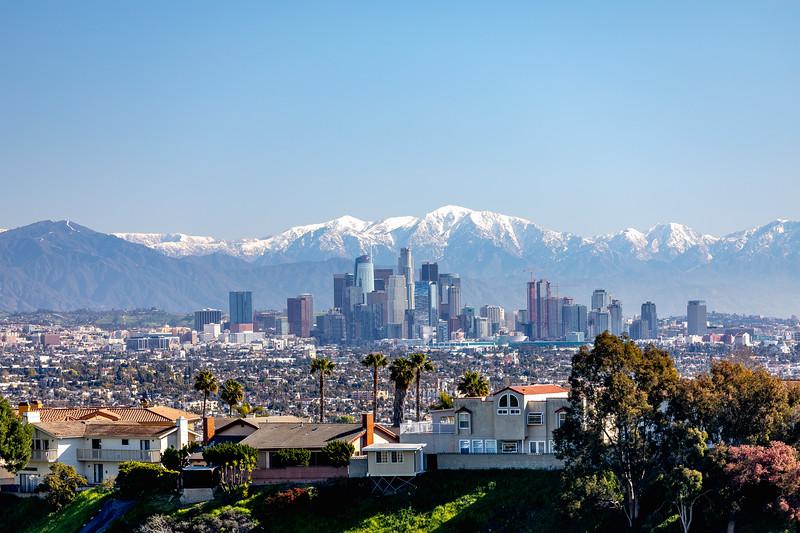 Los_Angeles_2019_04.jpg
