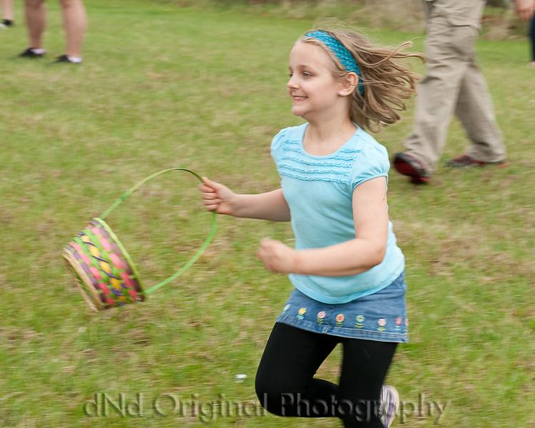 19 Easter 2014 - Brielle.jpg