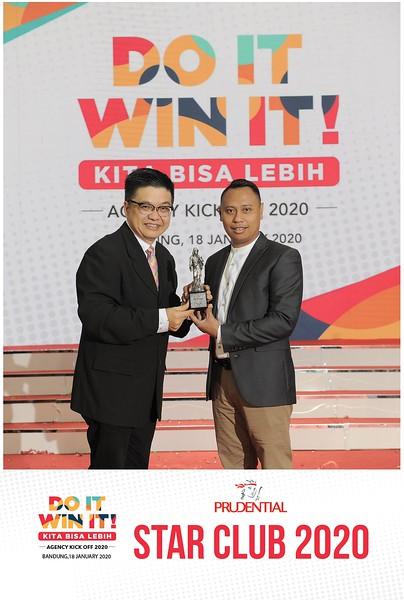 Prudential Agency Kick Off 2020 - Bandung 0131.jpg