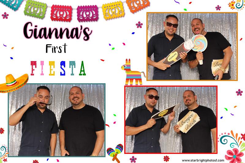 Gianna's 1st Fiesta_02.jpg