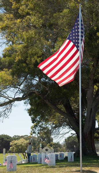 San Bruno Veterans by Deb Hoag-1-22.jpg