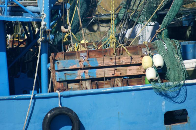 Campaign, Shrimp Boat 088.jpg
