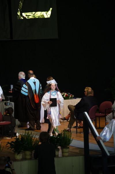 CentennialHS_Graduation2012-221.jpg