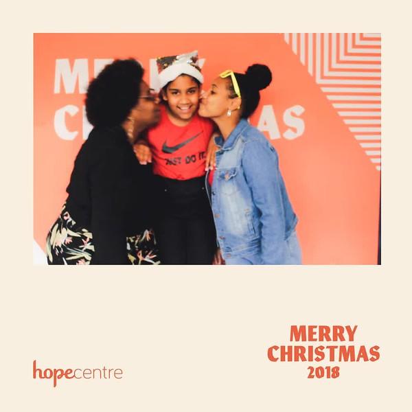 181208 2018-12-08 Hope Centre 0152.MP4