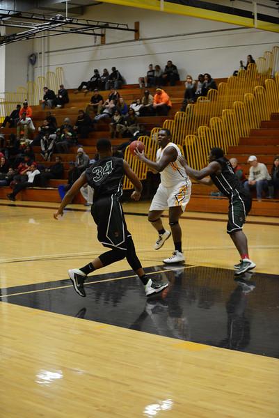 20131208_MCC Basketball_0564.JPG