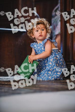 © Bach to Baby 2018_Alejandro Tamagno_Covent Garden_2018-07-27 028.jpg