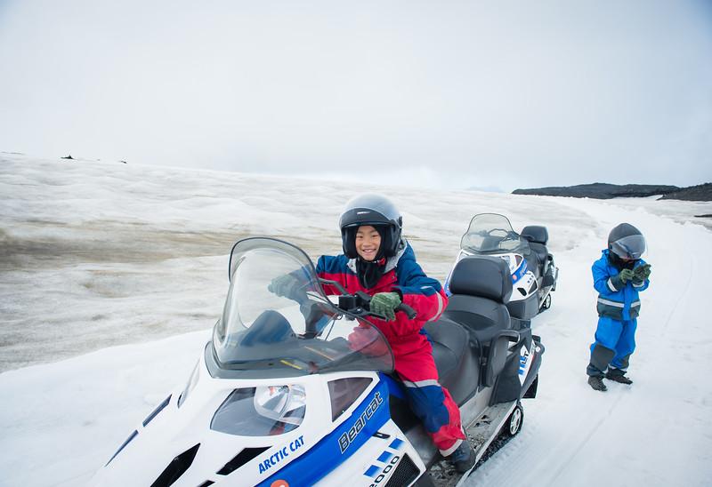iceland-524.jpg