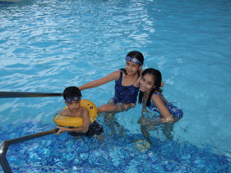 0708_Cebu2008_697