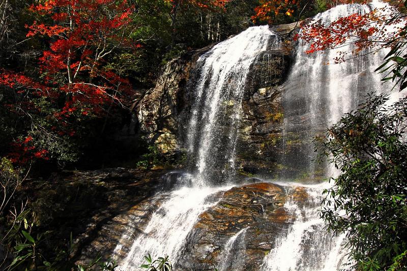 NC Trip Glen Falls Thursday Oct 26, 2017 017_pe.jpg