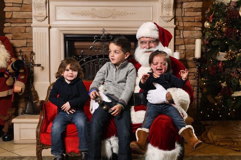 Santa2018.TylerBoye.-257.jpg
