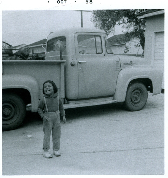 1958-10-mich-next-to-truck.png