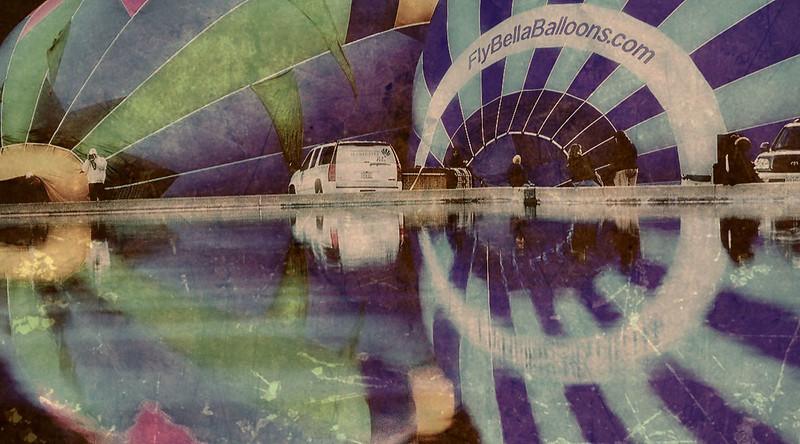 Baluminaria 11-20-2010 00003.JPG