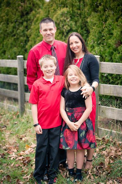 Cook Family 2016-29.JPG