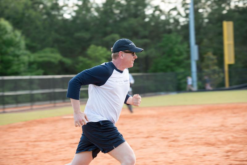 AFH-Beacham Softball Game 3 (22 of 36).jpg