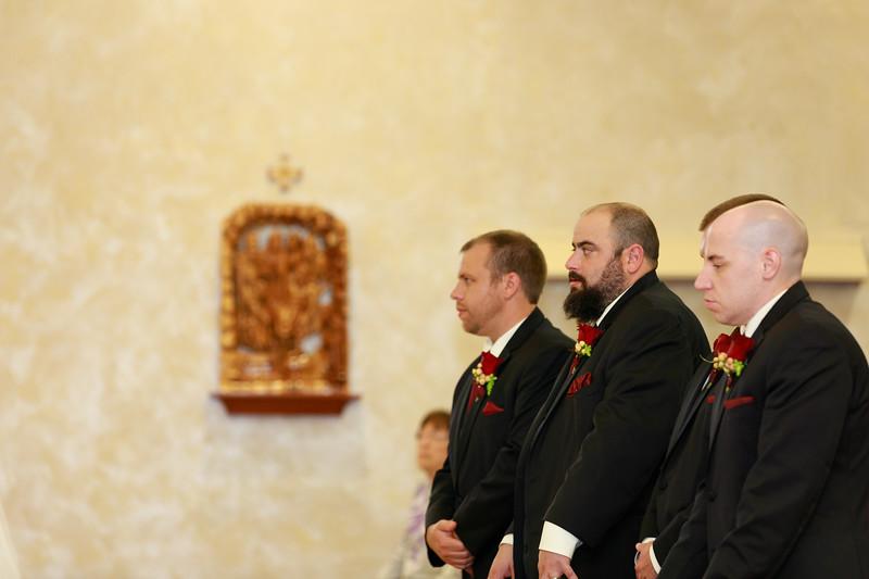 0526-Trybus-Wedding.jpg