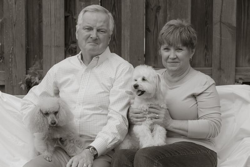 opal mike dogs (1 of 1)-37.jpg
