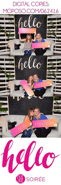 20160628_MoPoSo_Tacoma_Photobooth_SheSoiree-229.jpg