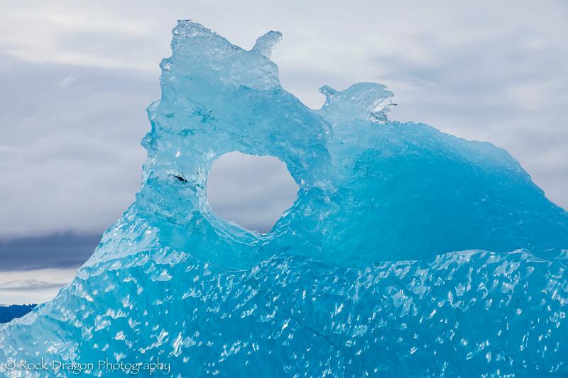 iceland_south-97.jpg