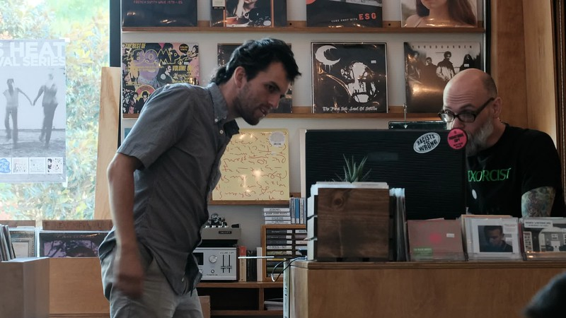 records-shopping.mp4