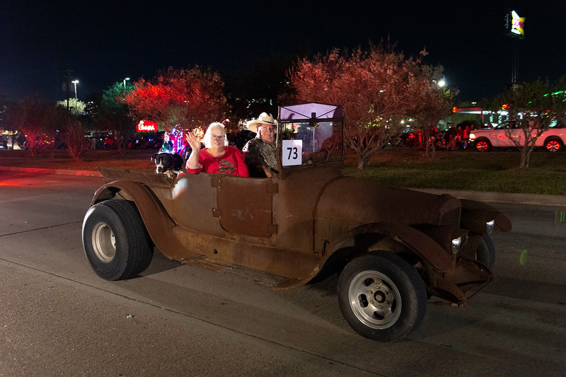Holiday Lighted Parade_2019_495.jpg