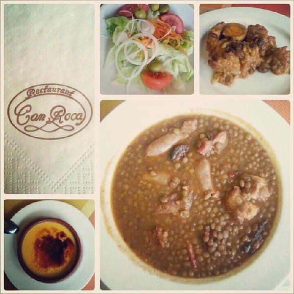 lunch-at-ferran-adrias-mothers-restaurant-four-courses-of-salad-lentils-cod-and-crema-catalana-with-half-a-bottle-of-wine-for-10-euro-not-bad-at-all_9785696592_o.jpg
