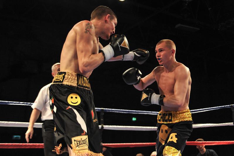 VIP Boxing18-2.jpg