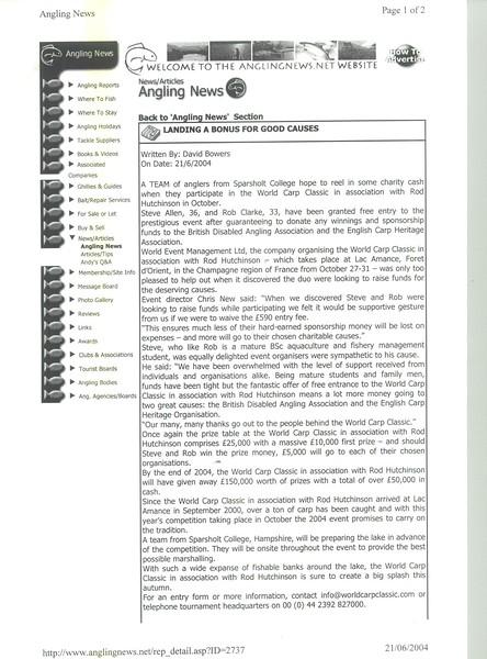 WCC04 - 27 - Angling News.jpg
