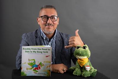 2019_1008 Freddy Gonzales