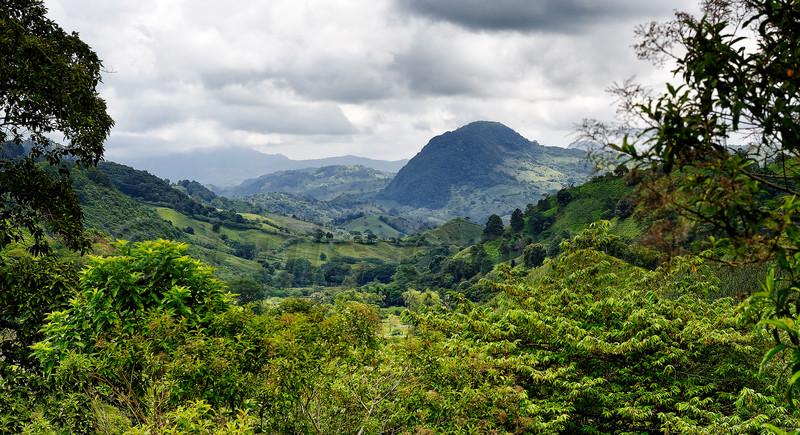 Honduras _50_.jpg