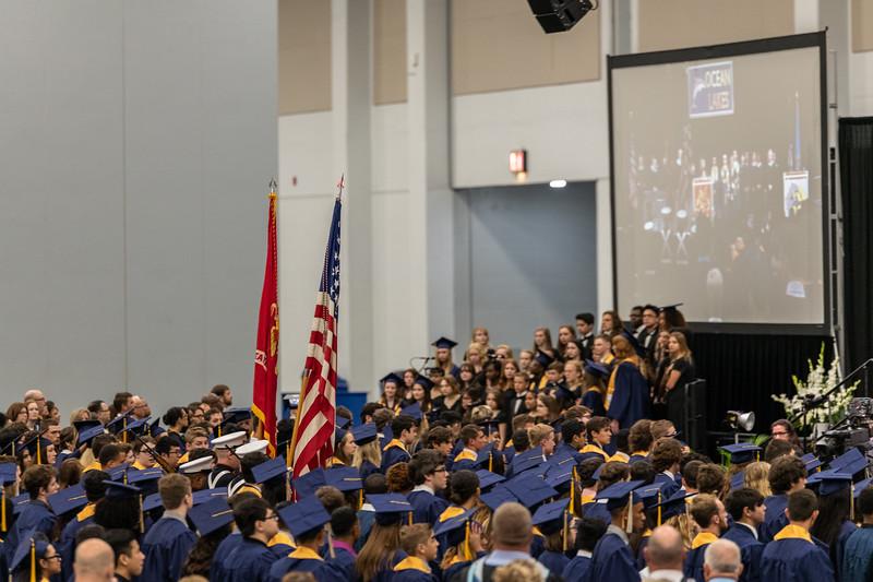 Graduation Day-4.jpg