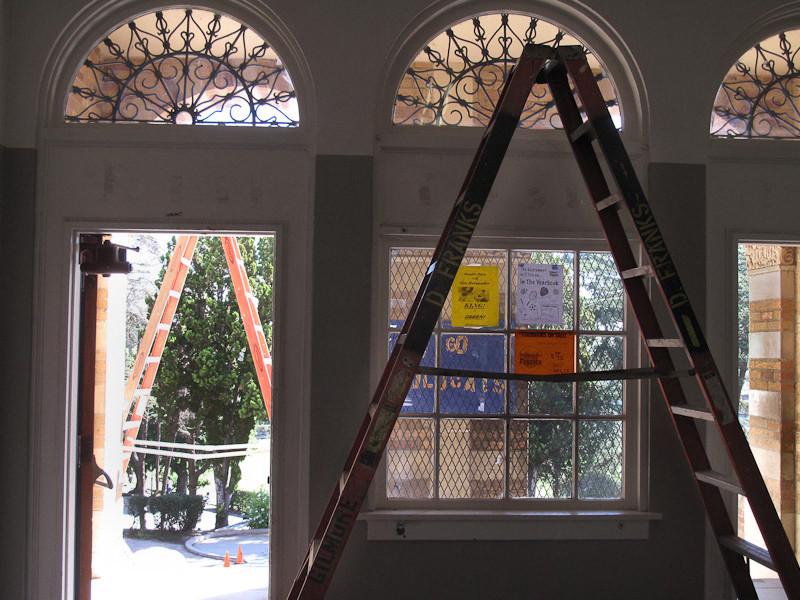 oct26-ladders.jpg