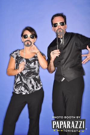 Joedy & Ben