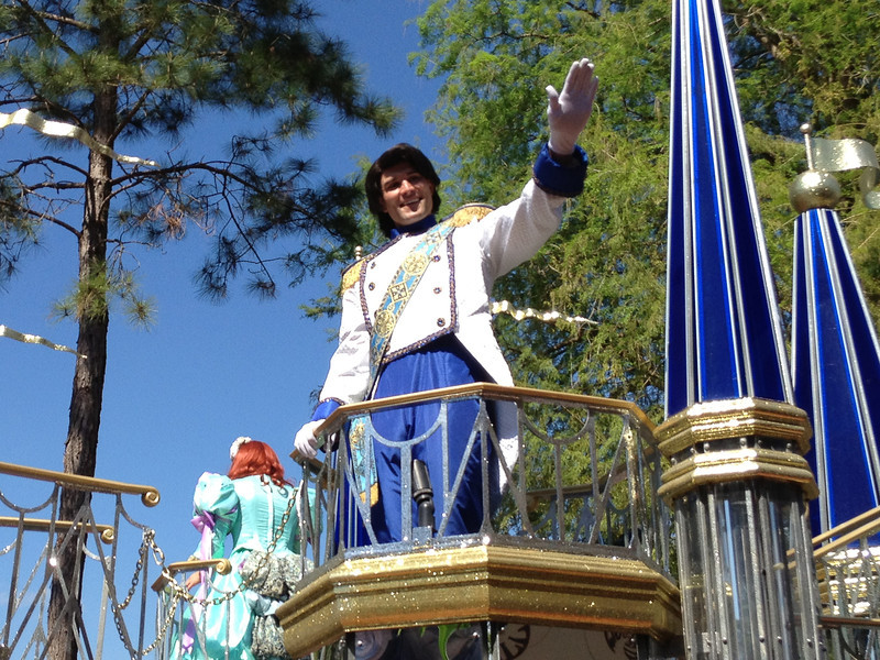 Disney-2012-0585.jpg
