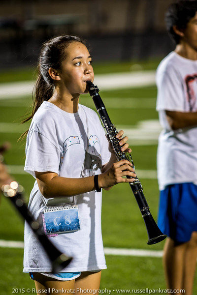 20150824 Marching Practice-1st Day of School-167.jpg