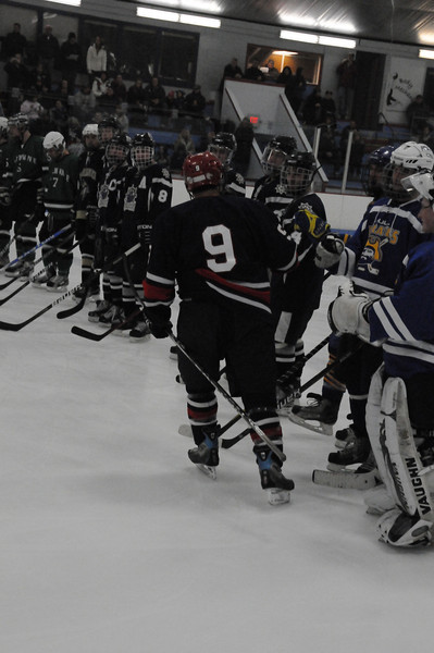HockeyAllstargame2012 016.JPG