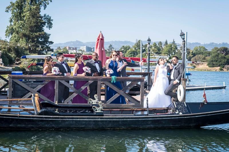 Jenn & Tommy Wedding 70117-458.jpg