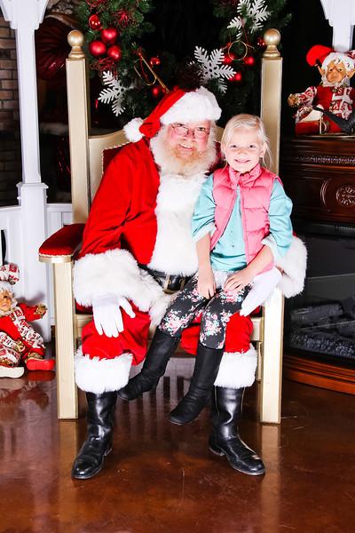 Santa1-2013-199.jpg