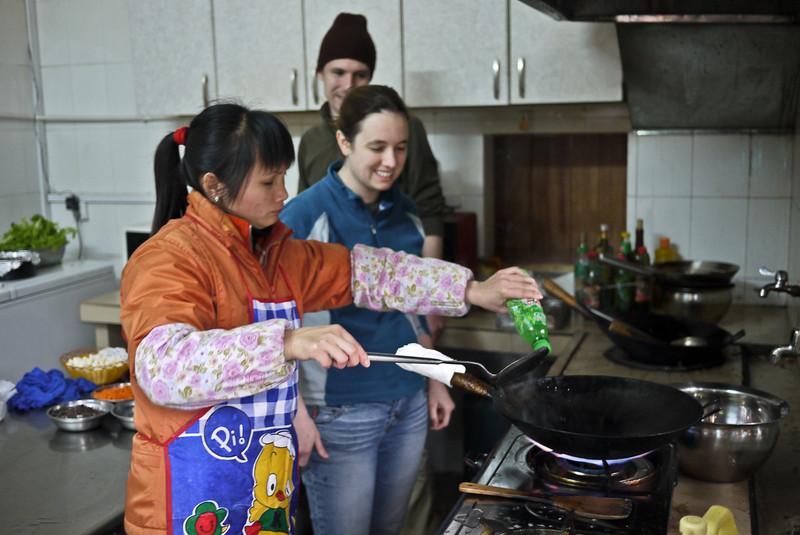 China 2011-293.jpg