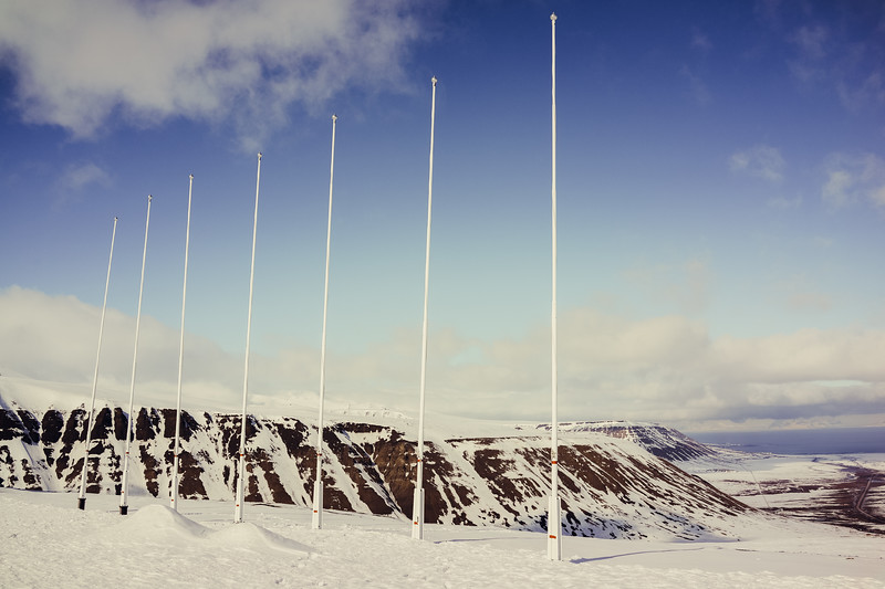 Svalbard-2013-50.jpg