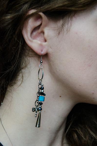 Earrings74.jpg