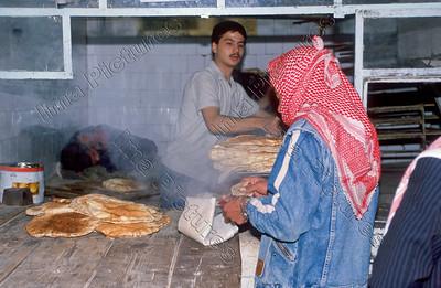 Syria Syrië