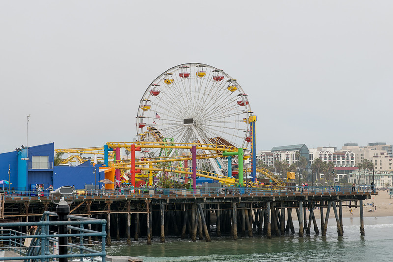 California0049.jpg