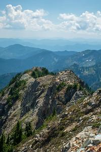 2018-08-04 - Alta Mountain