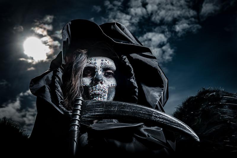 photographer-in-kingston_Ian-Trayner-0341.jpg