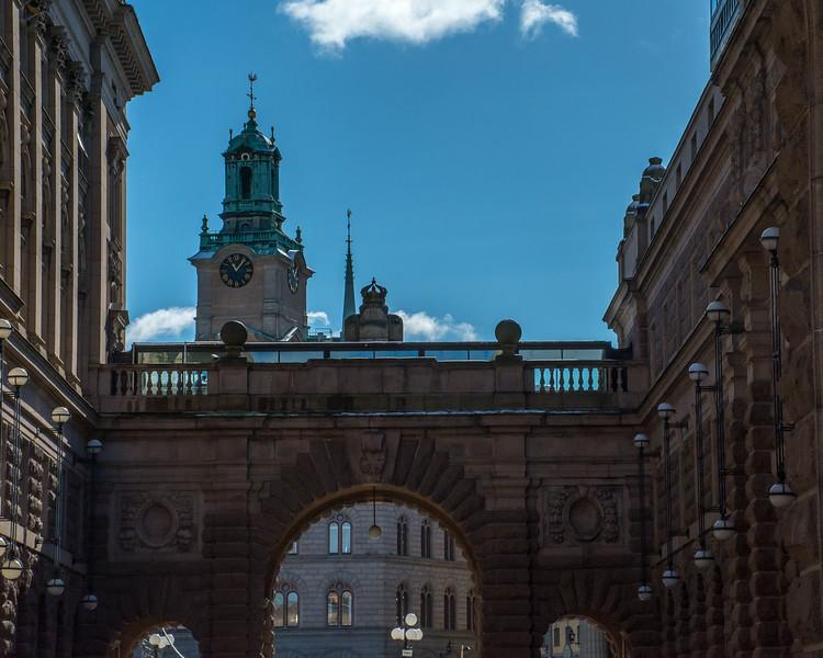Stockholm_March_2015-230.jpg